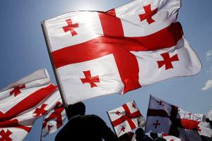 Вибори у Грузії: опозиційні сили домовилася не укладати коаліцію з партією влади