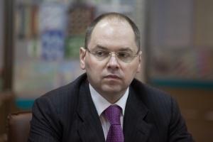 L'Ukraine est aux prises avec une nouvelle flambée de Covid-19