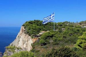 Греция не будет закрывать границы из-за коронавируса – Еврокомиссия