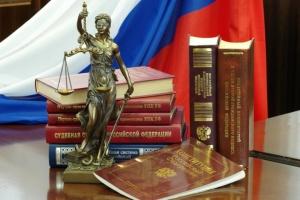"""Кримський """"суд"""" оштрафував капітана українського судна ЯМК-0041 і звільнив від покарання"""