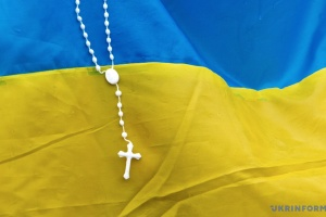 Two more parishes in Vinnytsia region join Orthodox Church of Ukraine