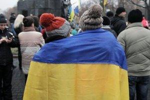 Равлик без мушлі. Як нам не занапастити українську націю