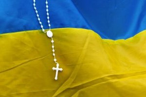 У Дніпрі в День Соборності роздаватимуть «Акт злуки»
