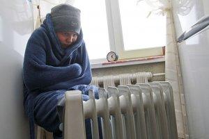 Бровари можуть залишитися без тепла взимку - Нафтогаз
