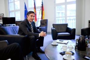 У ЕС есть веские причины для продолжения санкций против России – евродепутат