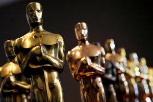 """В Лос-Анджелесе объявили номинантов на 91-ый """"Оскар"""""""