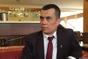 """На фигурантов """"ялтинского дела"""" оказывают давление за выступления в суде - адвокат"""