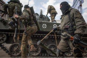 Світ має змусити РФ й надалі платити ціну за конфлікт на Донбасі — Штати в ОБСЄ