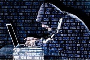 Хакери атакували сайти держслужб Фінляндії