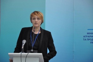 Acting agrarian policy minister: Japan is extremely interesting and promising market for Ukrainian agricultural exports
