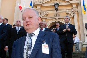 Для Польщі важливо інтегрування України в європейську та євроатлантичну спільноти — дипломат