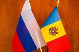 Молдова відкликає посла з Росії