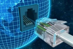 Реалізація телекомунікаційних та поштових послуг торік зросла на 10% - Держстат