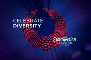 """Комитет свободы слова определил своего """"контролера"""" тендеров к Евровидению"""