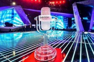 Экскурсоводов для Евровидения определят на конкурсе