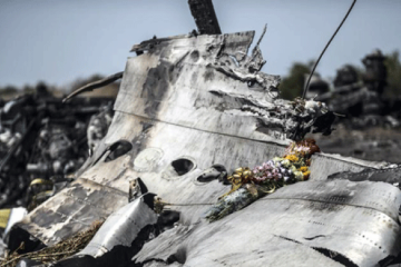 Eighth court hearing in MH17 trial begins in Netherlands