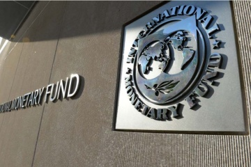 IMF's First Deputy Managing Director: Right decision on land reform in Ukraine needed