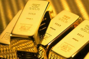 Switzerland confirms confiscation of 'Yanukovych's gold'