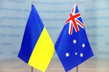 Ukrainians of Australia calling for boycott of Youth Festival in Sochi