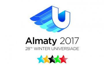 Ukraine wins first gold medal at World Universiade 2017