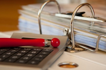 Мінфін про виконання держбюджету-2020: доходи в «плюсі» і дефіцит менший від плану