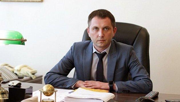 Рятувальникам, які працюють у морі біля Криму, можуть збільшити фінансування