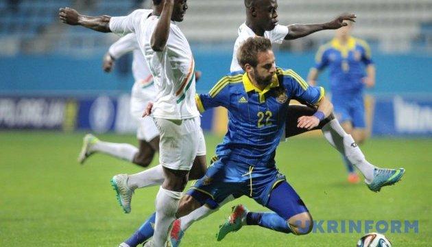 Марко Девич ушел из российского клуба