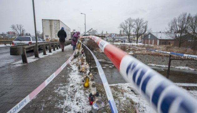 У Польщі арештували українця за смертельну ДТП