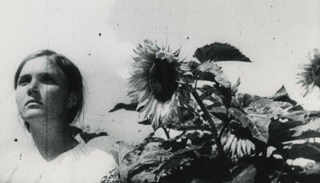 Festival de Cine de Ucrania en Bruselas se inaugurará por una legendaria película de Dovzhenko
