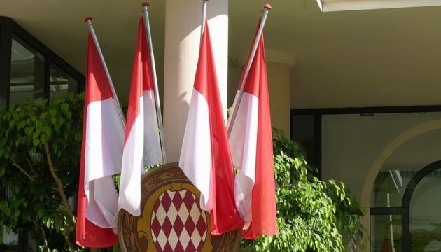 Перспективы украинско-индонезийского сотрудничества обсуждают на форуме в Киеве