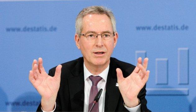 Результат виборів до бундестагу залежить від пенсіонерів – ЦВК Німеччини