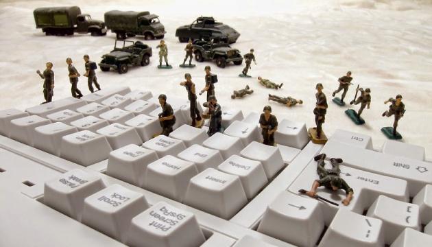"""Світові процеси """"гібридної війни"""" входять у непередбачувані фази — Горбулін"""