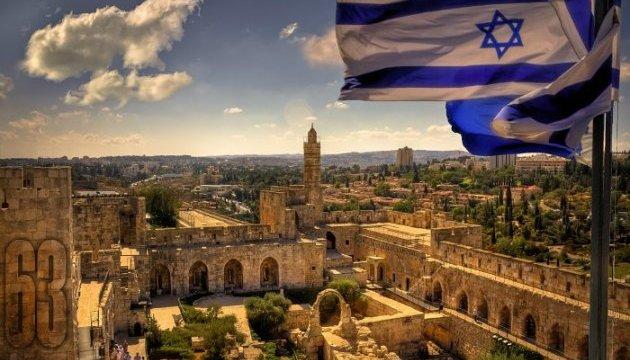В ООН стурбовані будівництвом нових єврейських поселень