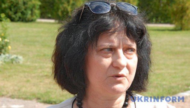 Экс-директор Львовской галереи отрицает пропажу старопечатных книг