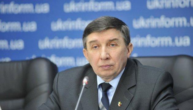 Українських заробітчан у Польщі захищатиме профспілка