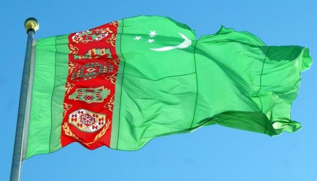 Вибори президента Туркменістану: Посольство в Києві відкриє виборчу дільницю