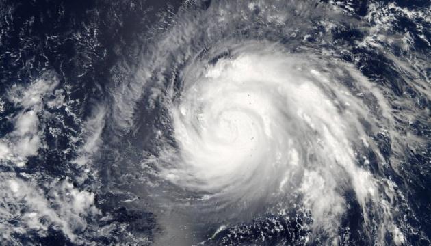 В Індії вирує циклон Тауктає – є загиблі та зниклі безвісти