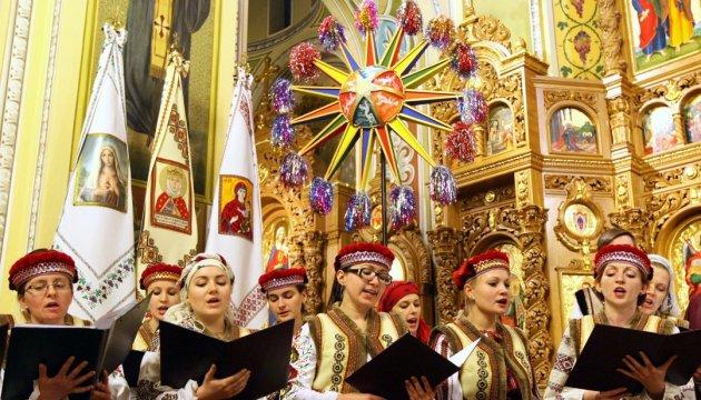 Hoy los cristianos ortodoxos celebran la Nochebuena
