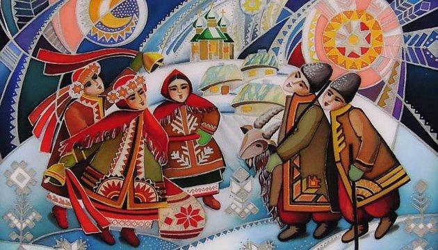7 січня: народний календар і астровісник