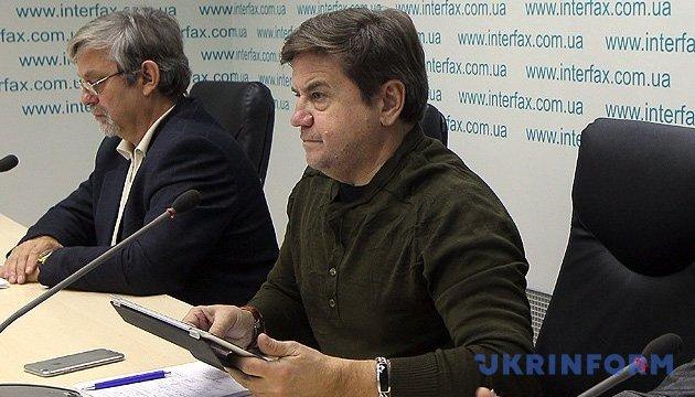 Карасев не исключает, что Трамп и Путин договорятся о Крыме