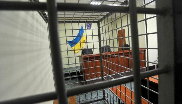 Будут ли военные суды выносить приговор оккупантам?