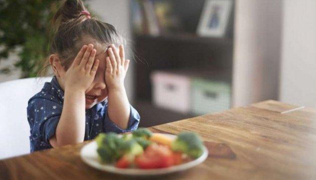 В здоровом теле: украинцам дали рекомендации по питанию