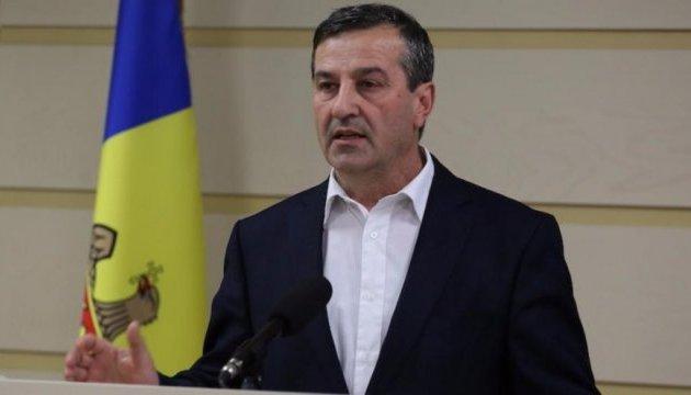 Молдовський депутат вступився за громадянство Бесеску