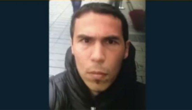 Турецкая полиция сказала, кто атаковал ночной клуб в Стамбуле