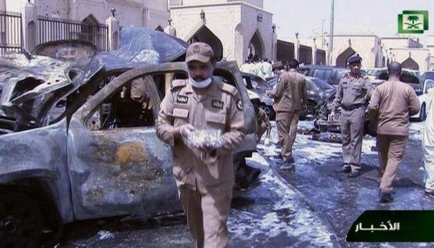 Взрыв в Египте: погибших уже 184
