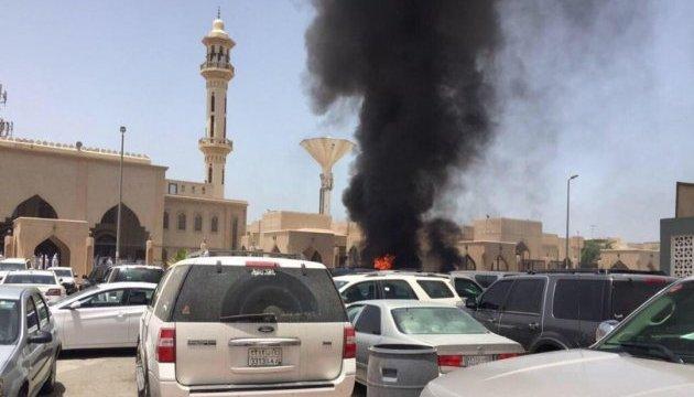 Теракт в Афганистане: скончался посол ОАЭ