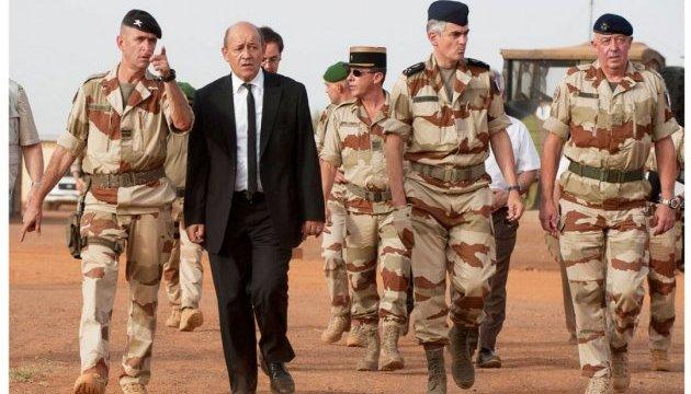 Франция усилит свою киберзащиту – министр
