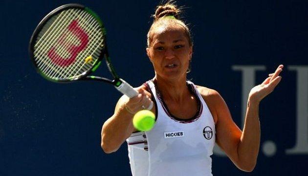 Бондаренко сыграет в основной сетке турнира в Сиднее