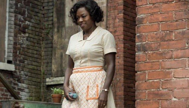 Журі «Золотого глобусу» визначило кращих актрис другого плану