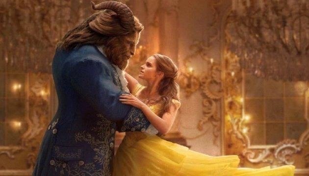 Emma Watson  canta en el nuevo trailer de La Bella y la Bestia
